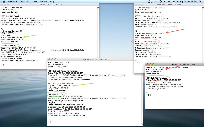 Screen shot 2010 09 24 at 3 10 49 pm jpg