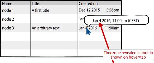 MGNLUI-2695] User can configure his timezone - Magnolia