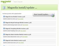4.1 installer.png