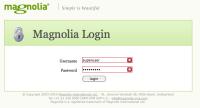 4.1.2 Log in.png