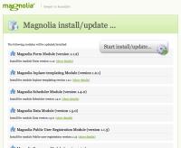 5.5 installer.png