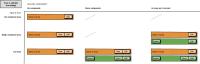 Matrix - Area editable.png