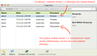 1st-versioning.png
