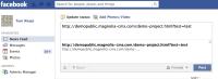 Screen Shot 2012-12-05 at 18.01.08.png