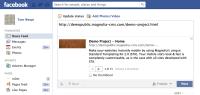 Screen Shot 2012-12-05 at 18.00.33.png