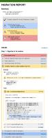 migration report - details 1.png