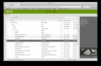 folder-icon-assets.png