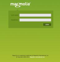 Fixed login screen.png