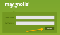 Safari - non-centered button text.png
