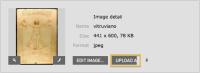Bildschirmfoto 2013-09-16 um 11.35.14.png