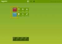 21392_bonfire-screenshot-20131118-144507-892.png