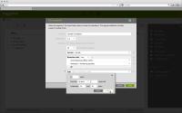 Visual design using light dialog.png