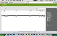 Screen Shot 2014-05-16 at 09.24.02.png