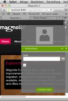 Current plus icon in Safari.png