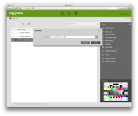 02-dam-app-show_versions-dialog.png