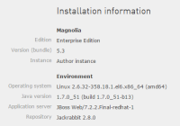 installationInformation.PNG