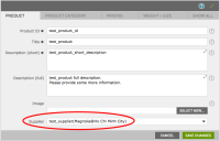 supplier_info when create a product.png