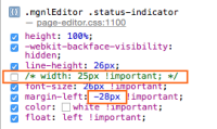 QA-1-2.CSS change.png