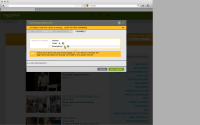 Desktop04_06Form_Error Bubble inside 4.png