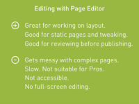 Editing with page editor.png