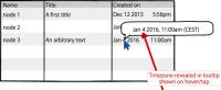 TZ in list 2-user chosen.png