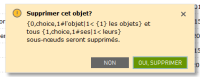 remove-dialog-french.png
