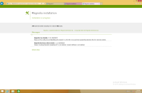 Windows8_IE11_installation-inProgress.png