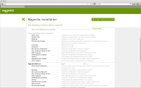 06_Installation_Overview_Details_show_Scroll_161012.png