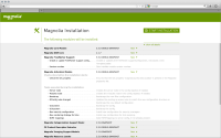 03_Installation_Overview_multi_tasks_with_Tabs_161012.png