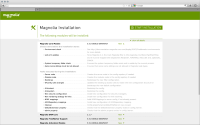 02_Installation_Overview_Checks1_with_Tabs_161012.png