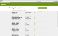 01_Installation_Overview_tasks1_with_Tabs_161012.png