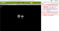 appswitcher-console-log.png