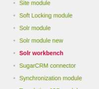 solr modules.png